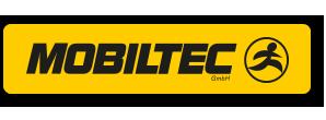 Mobiltec GmbH